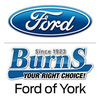 ford dealer in york sc new cars york burns ford of york ford dealer in york sc new cars york